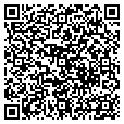 QR code with Pak Mail contacts