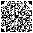 QR code with 84 Lumber Co contacts