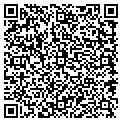 QR code with Sidney Colen & Associates contacts