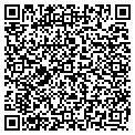 QR code with Volusia Concrete contacts