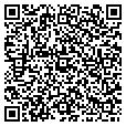 QR code with Ms Auto Sales contacts