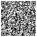 QR code with Watson's Towing & Recovery contacts
