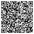 QR code with Mikes Auto Shop contacts