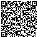 QR code with 27 Qulaity Auto Sales contacts