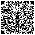 QR code with Chapman Pump & Irrigation Inc contacts