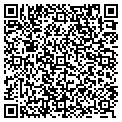 QR code with Jerry Smith's Dependable Drain contacts