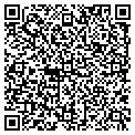 QR code with Wade Cuff Auto Upholstery contacts
