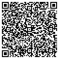 QR code with Trail Lighting & Elec Pdts contacts