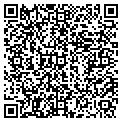QR code with E-Displaystore Inc contacts