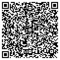 QR code with Bass Floor Surfacing Co contacts