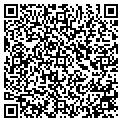 QR code with Nagymihaly Gasper contacts