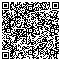 QR code with Avalar Real Estate Service contacts