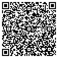 QR code with Guitar Gallery contacts