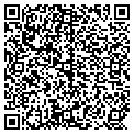 QR code with Rite Way Tube Mills contacts