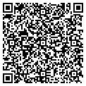 QR code with Sushi Maki contacts