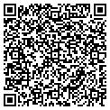 QR code with Desi Lane Painting Service contacts