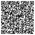 QR code with Parham Plumbing contacts
