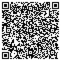 QR code with Voyager Party Boat Charters contacts
