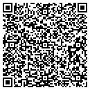 QR code with Dave Ball Air Conditioning Heating contacts