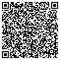 QR code with Net Fulfillment Technology contacts