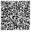 QR code with Profit Accounting contacts