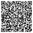 QR code with HFC contacts