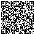 QR code with Travel Now Inc contacts