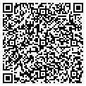 QR code with Laura Alexander Hair Studio contacts