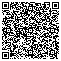 QR code with Discount Insurance Network Inc contacts