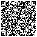 QR code with Pioneer Creek RV Resort contacts