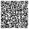 QR code with Josephine Peres MD contacts