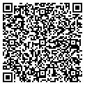 QR code with Transformation Skin Care contacts