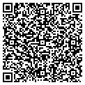 QR code with Camogliano Romul M D contacts