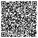 QR code with Primary Care Specialists contacts