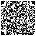 QR code with Twin Marketing contacts