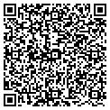 QR code with Security Networks LLC contacts