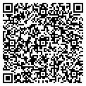 QR code with Martin J Sperry contacts
