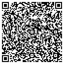 QR code with Shepherd Of The Glades Church contacts