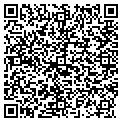QR code with Clayton Homes Inc contacts