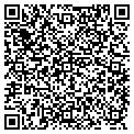 QR code with Village Green Landscape & Nrsy contacts