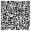 QR code with Faith Funeral Home contacts