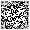 QR code with Century Kitchen Ventures Inc contacts