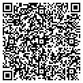 QR code with Diva Dancewear Inc contacts