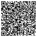 QR code with Rick's Restaurant contacts