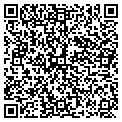 QR code with Bradenton Furniture contacts