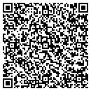 QR code with American Restaurant Supply Co contacts
