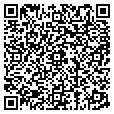 QR code with IBM Corp contacts