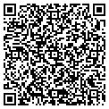 QR code with Steve Sayler Realtor contacts