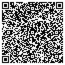 QR code with Bowman Real Estate Services contacts