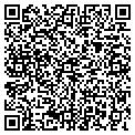QR code with Luscious Records contacts